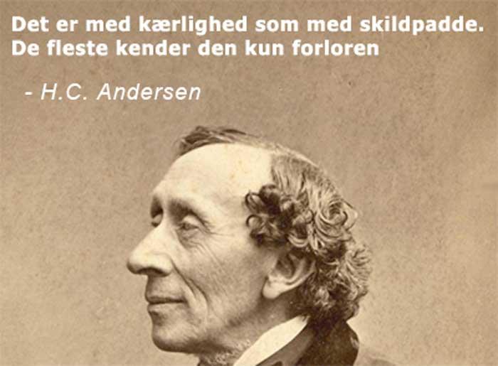 danske citater kærlighed Citater om kærlighed   De bedste citater om kærlighed danske citater kærlighed