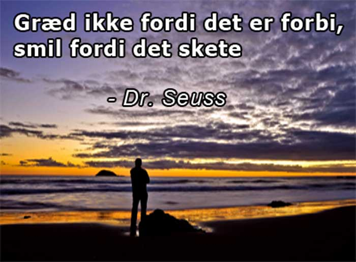 citater til ham teatre i Århus