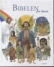 sjove citater fra biblen Citater fra Bibelen   Gode, kloge og sjove bibelske citater sjove citater fra biblen