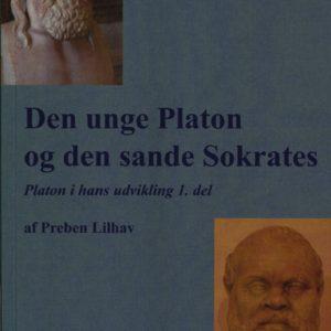 græske citater Sokrates citater   43 udvalgte citater af Sokrates græske citater
