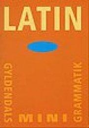 Latin - Kirsten Jungersen - Bog