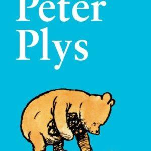 peter plys citater bog Peter Plys citater   De sødeste guldkorn fra den lille bjørn peter plys citater bog