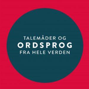 gamle danske ordsprog køn eller kender