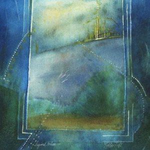 Tidløs Visdom - Hans Garde - Bog