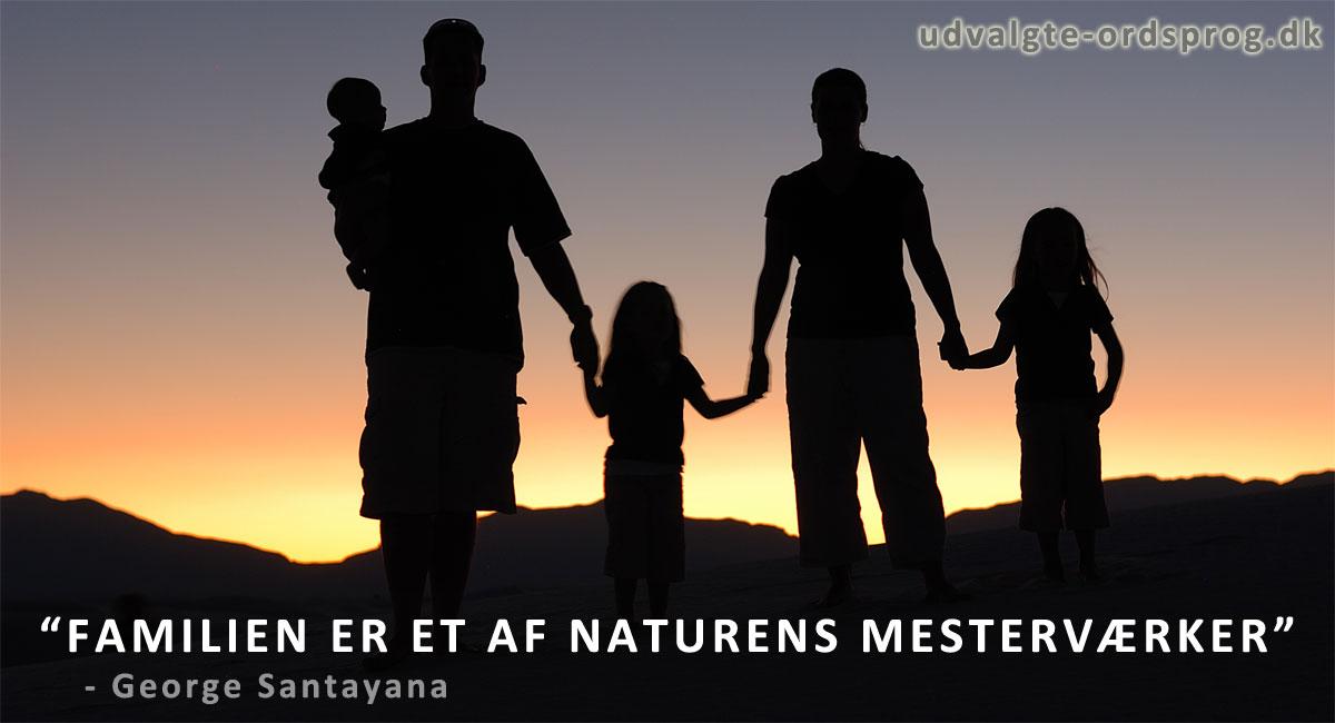 familie citater Citater om familie   32 underholdende familie citater familie citater